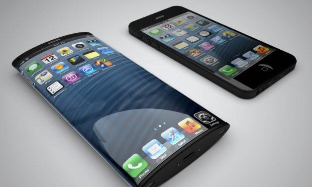 Apple ще използва Micro-LED дисплеи