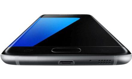 Samsung отново ще копира Apple!