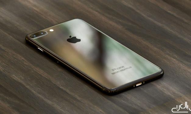 KGI: Последни подробности преди премиерата на iPhone 7