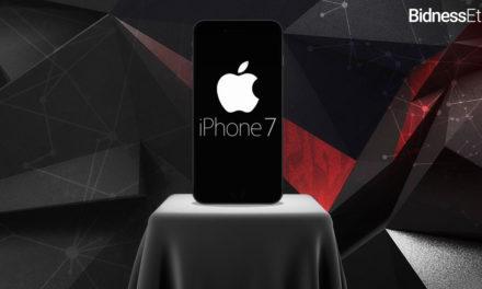 Първата пратка iPhone 7 отпътува от Китай