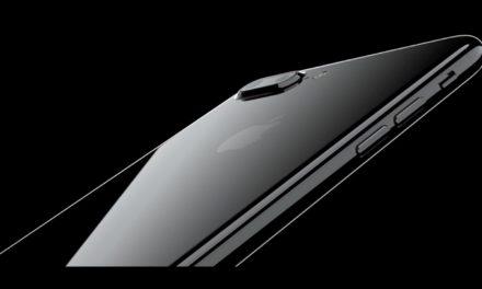 Минг Чи-Куо: iPhone 7 и iPhone 7 Plus ще се продават по-слабо от миналогодишните модели!