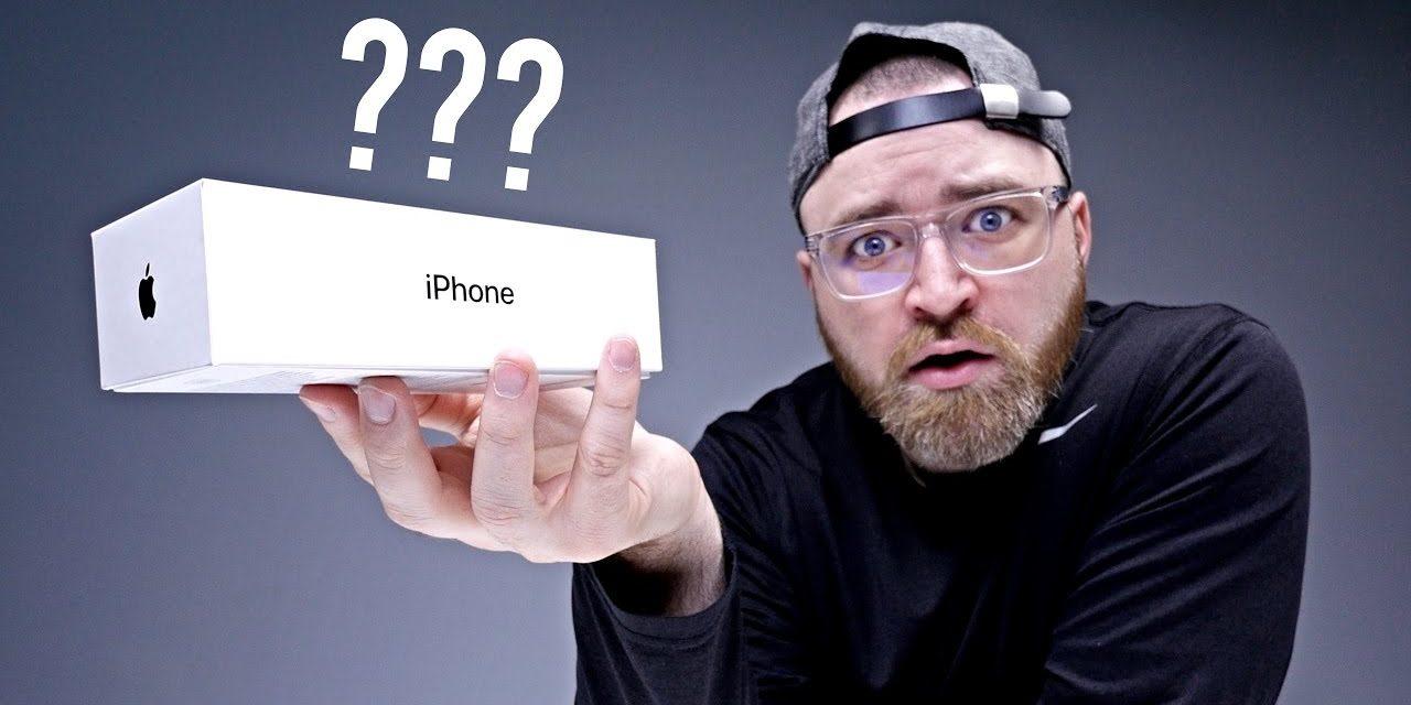 Нови тестове потвърждават, че iPhone 7 32 GB е много по-бавен от останалите варианти