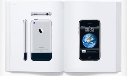 "Apple пуска луксозното издание ""Designed by Apple in California"", посветено на Стив Джобс"