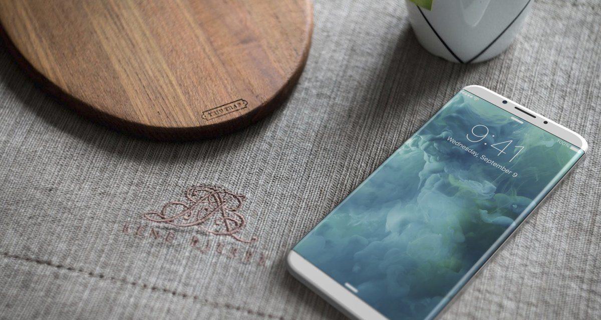 Nomura: iPhone 8 ще счупи рекордите на iPhone 6 по проджби!