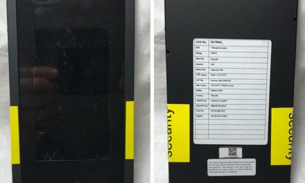 Вижте кейсовете, използвани да скриват дизайна на прототипите на iPhone по време на тестовете