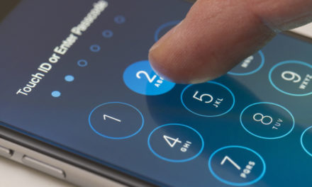 Хакери заплашват да изтрият над 300 милиона iCloud акаунти