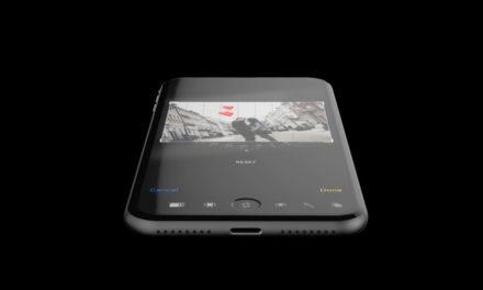 Apple разработва технология за безжично зареждане, чрез WiFi маршрутизатори