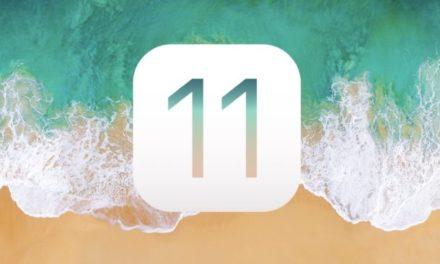 Всеки може да инсталира бета версията за разработчици на iOS 11, но не го правете
