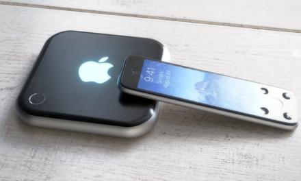 Apple се опитва да запази цената на 4К филмите в iTunes 20 долара