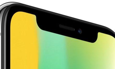 Някои собственици на iPhone X се оплакват от пращене или бръмчене в слушалката