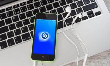 Придобиването на Shazam ще бъде от голяма полза за HomePod
