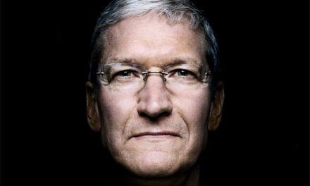 Тим Кук най-сетне отговори на въпросите за намаляване на цената на iPhone X