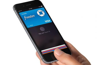 Как да премахнем напълно вече въведена за плащане карта от iPhone?