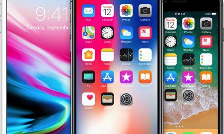 Apple е регистрирала повече от половината от общите приходи от смартфони през предходното тримесечие