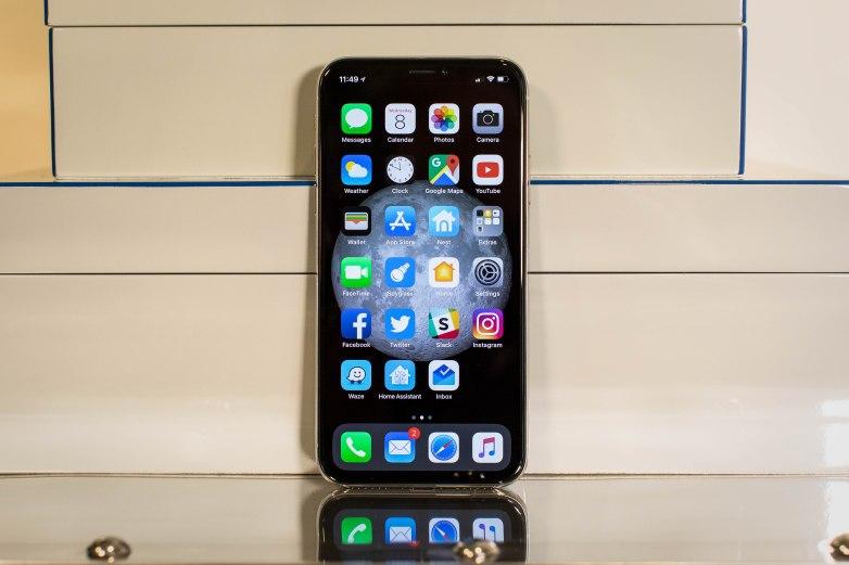 Нов доклад сочи как Apple ще избегне закъсненията при излизането на новите си модели устройства