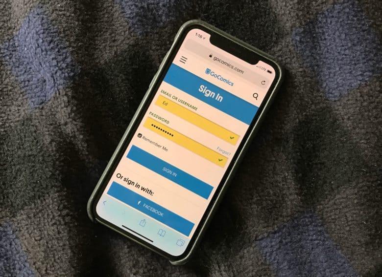 Подобрения в сигурността на Safari идват с iOS 11.3