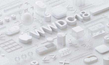 Какво представи Apple на откриването на WWDC 2018
