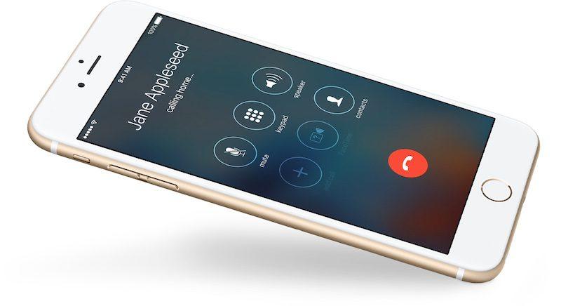 Apple вече не предлага безплатен извънгаранционен ремонт за iPhone 7