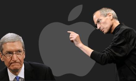 Apple се сблъска с нов проблем на новия MacBook Pro
