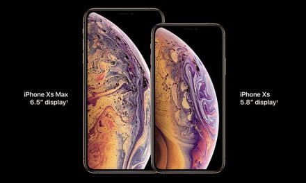 Следващите модели iPhone ще са много близки до сегашните