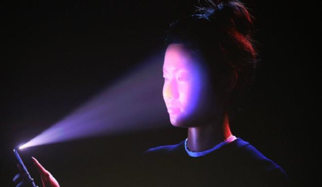 Следващите модели iPhone ще получат подобрена TrueDepth камера и Animoji