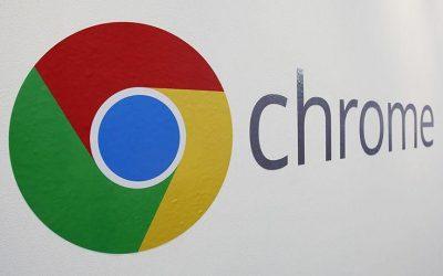 Новата версия на Chrome добавя желания нощен режим за macOS
