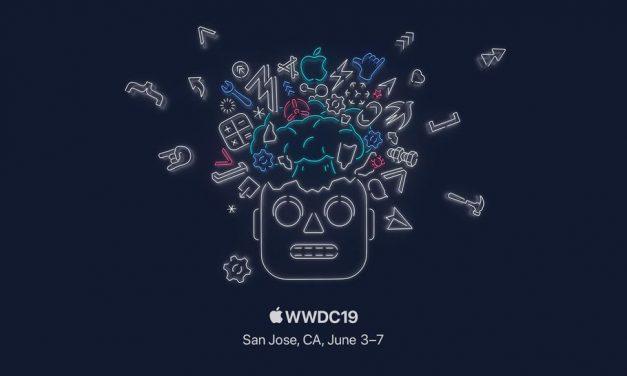 Нов модулен Mac Pro и 6К Pro Display може да дебютират по време на WWDC 2019